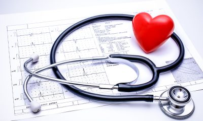 健康檢查對我們的健康有多重要