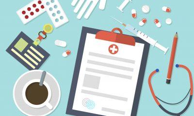 定期進行健康檢查很重要的6個原因