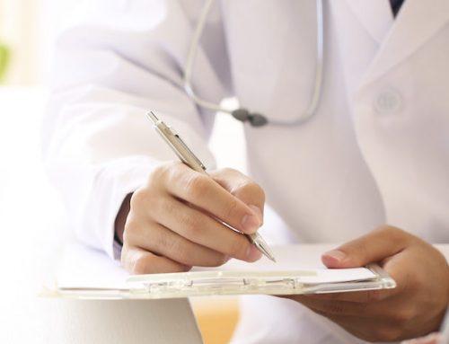 現在有全民健保,是不是就不需要自費的健檢服務了?
